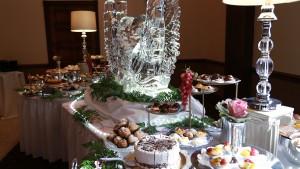 Dessert1-1500